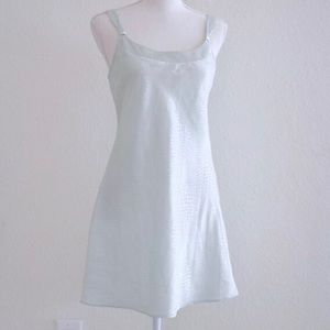 Jones New York Sleepwear Mint/ Color Size S